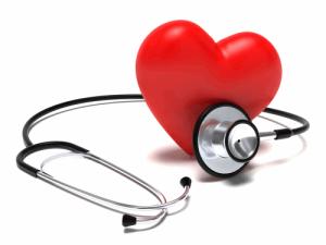 Heart-Doctor-2